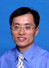 Photo of Timmy Yuen