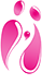Logo of Hong Kong Assisted Reproduction Centre